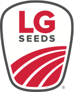 LG Seeds - We Mean Business™