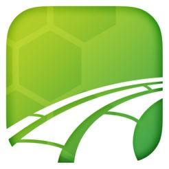 Brian-AdVngAcr-App
