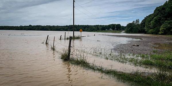 flooding_600x300