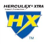 Herculex_Xtra_Shield
