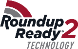 png_roundup_ready2_technology_color_rgb_en