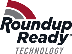 PNG_Roundup_Ready_Technology_Color_RGB_EN