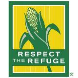 respect-the-refuge-color